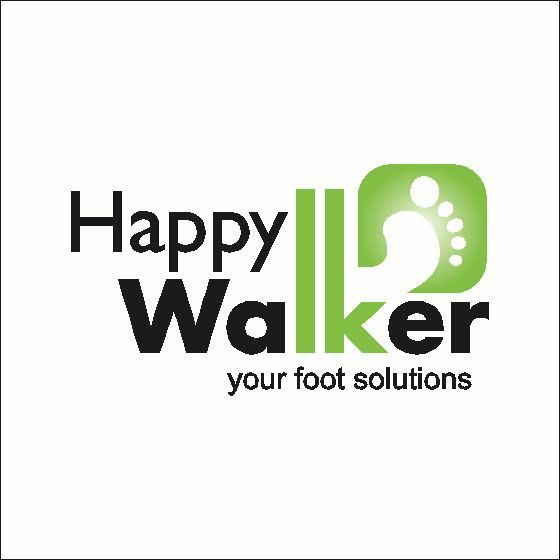 Happy Walker | Bags & Shoes | Fashion | Bedok Mall