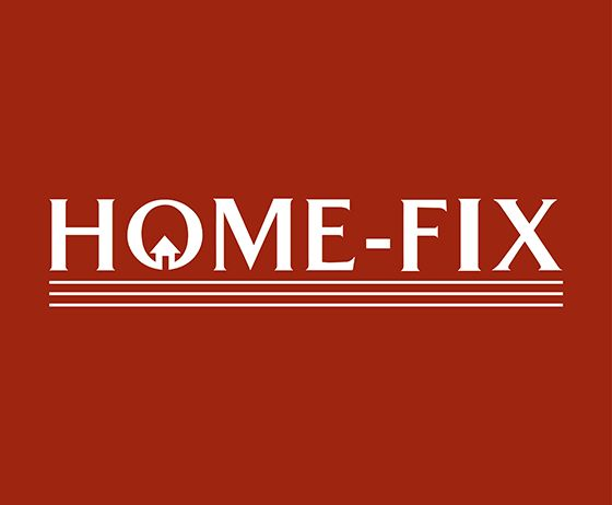 Home-Fix The D I Y  Store | Home & Furnishing | Bukit