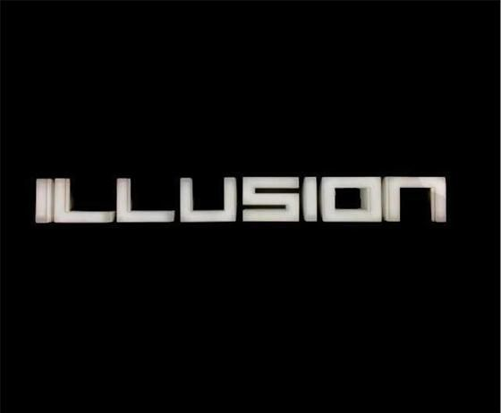 Club Illusion Singapore