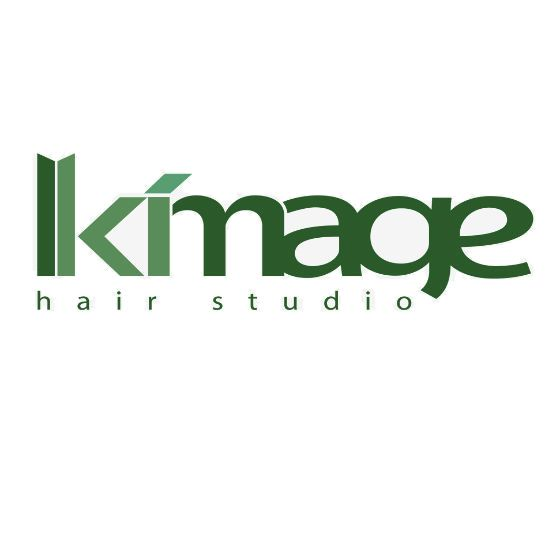 Kimage Hair Studio