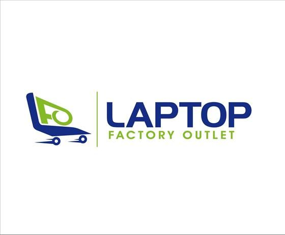Laptop factory outlet
