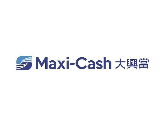 maxi cash company analysis How to manage cash flow sba recommends undertaking cash flow analysis to make sure you have your company may also take advantage of this with.