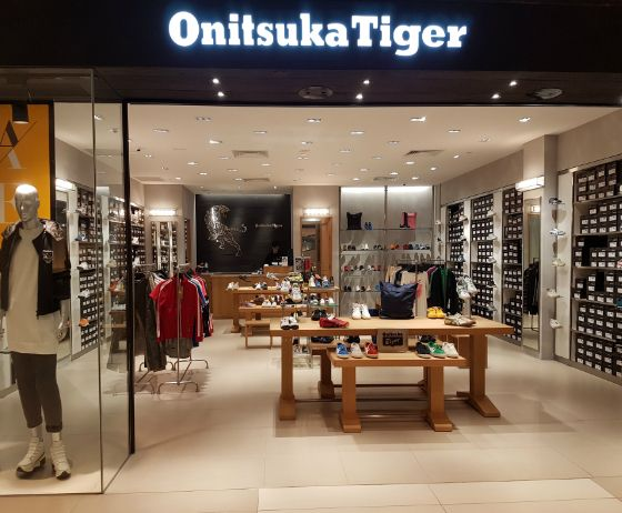new arrival 08754 1b0fd Onitsuka Tiger Factory Outlet | Bags & Shoes | Apparel ...