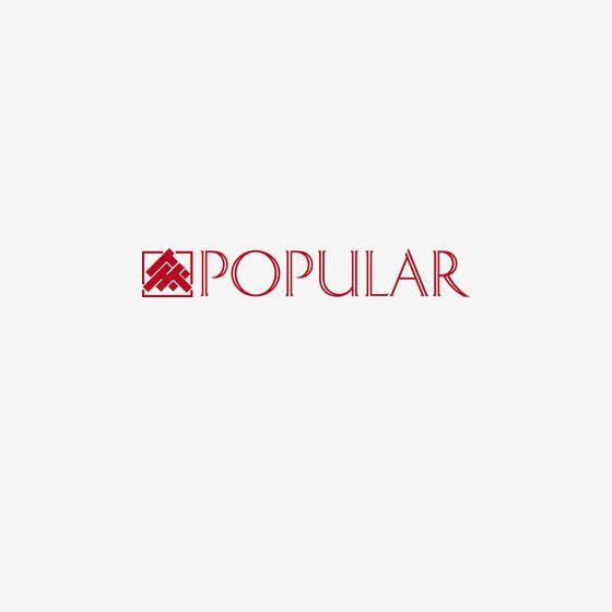 Popular Bookstore Arts Music Craft Books Stationery