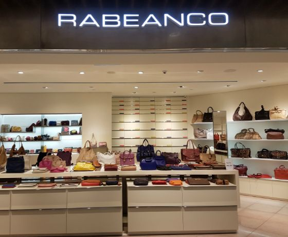 Rabeanco Outlet