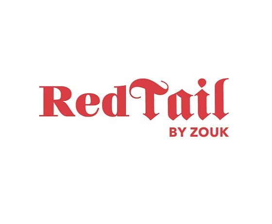 Red Tail Bar By Zouk