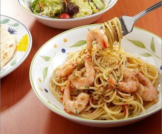 Saizeriya | Restaurant | Food & Beverage | The Star Vista