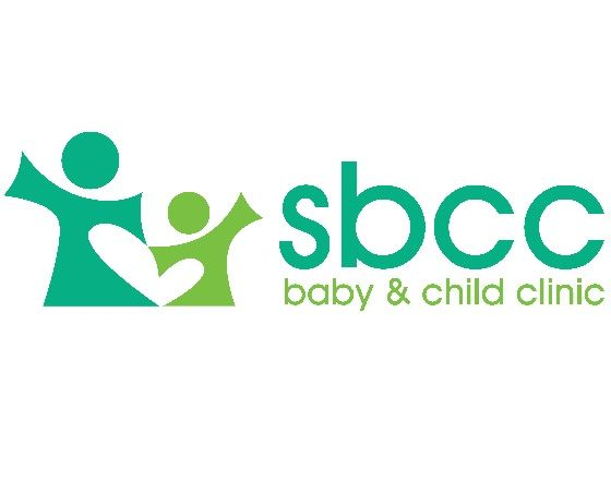SBCC Baby & Child Clinic