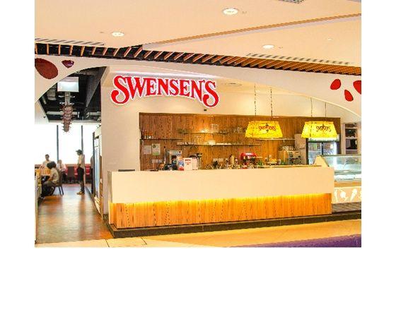 Swensens restaurant kleinbettingen rugatu bitcoins