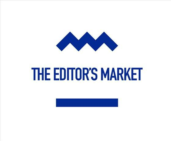 The Editor's Market