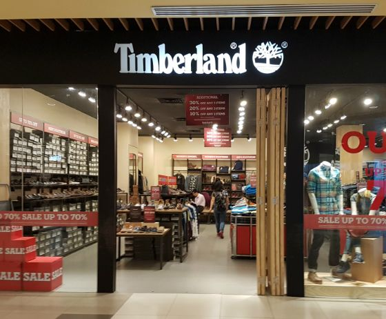 new products classic wholesale online Timberland Outlet | Bags & Shoes | Apparel | Outlet | IMM