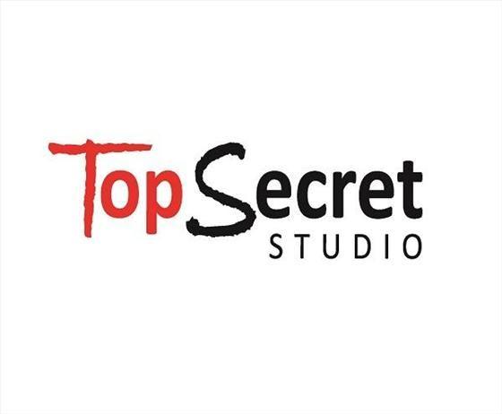 Top Secret STUDIO   Beauty Treatment & Spa   Beauty