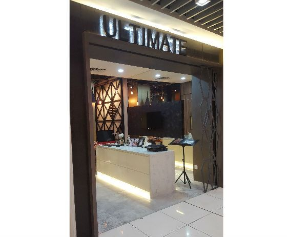 Ultimate Design Station Home Amp Furnishing Imm