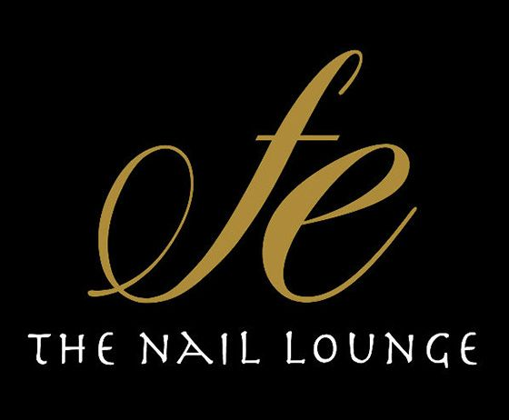 FE The Nail Lounge