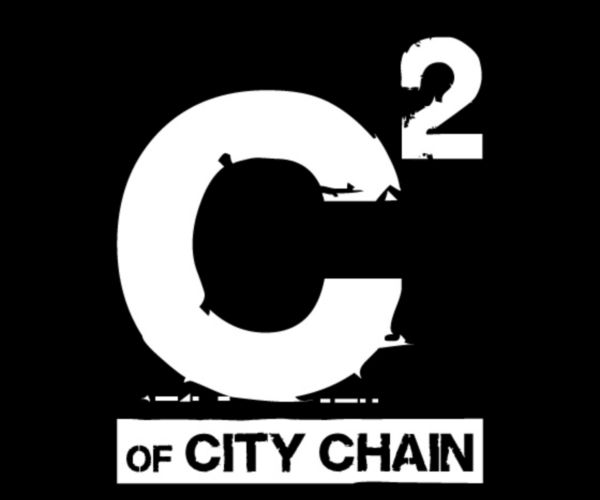 C2 of CITY CHAIN