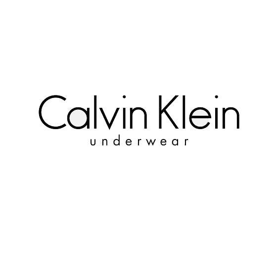 a70ade1e23b3 Calvin Klein Underwear | Apparel | Fashion | Bugis+