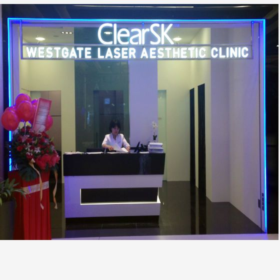 CSK® Dermacare Clinic Bedok