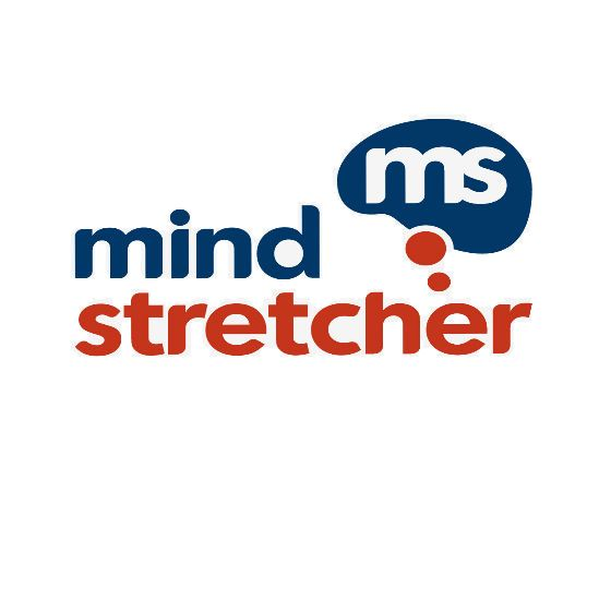 Mind Stretcher Learning Centre