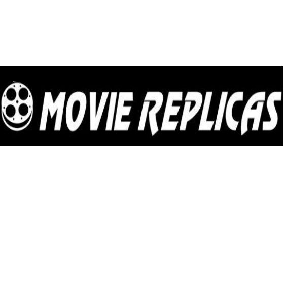 Movie Replicas Collection