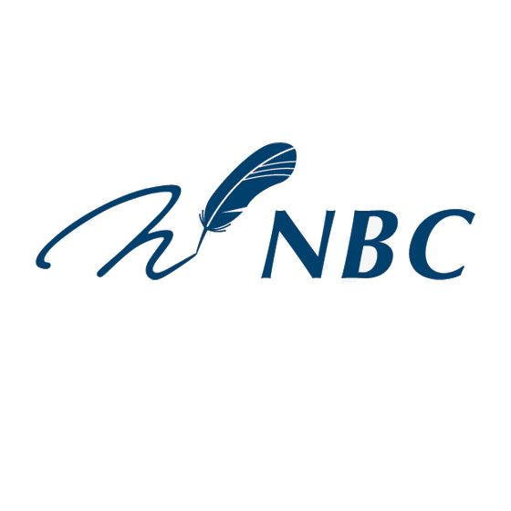 NBC Stationery & Gifts