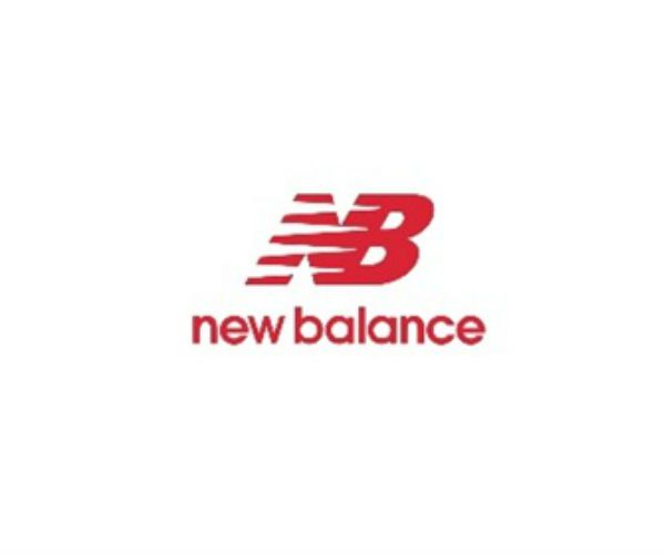 New Balance Outlet