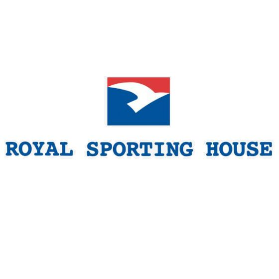 Royal Sporting House  ef7329a54