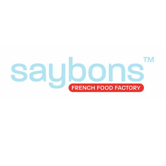 SAYBONS - by French Food Factory