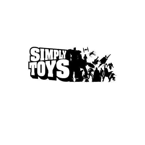 Simply Toys & Toy Outpost