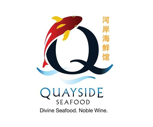 Quayside Seafood Restaurant