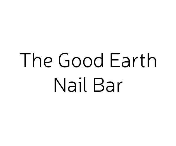 The Good Earth Nail Bar